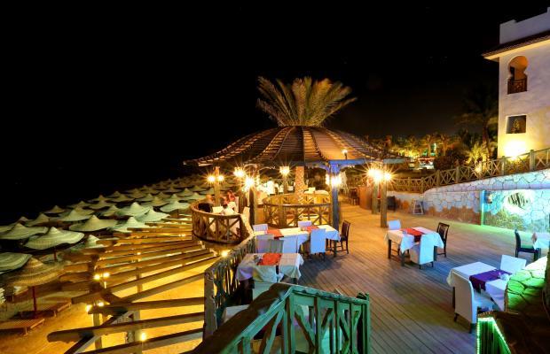 фотографии отеля Rehana Royal Beach Resort & Spa изображение №3