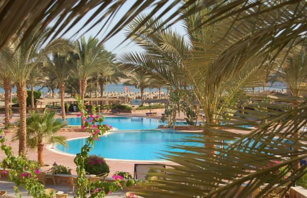 фотографии Jaz Solaya Resort (ex. Solymar Solaya Resort) изображение №48