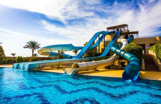 фото отеля Jaz Solaya Resort (ex. Solymar Solaya Resort) изображение №45