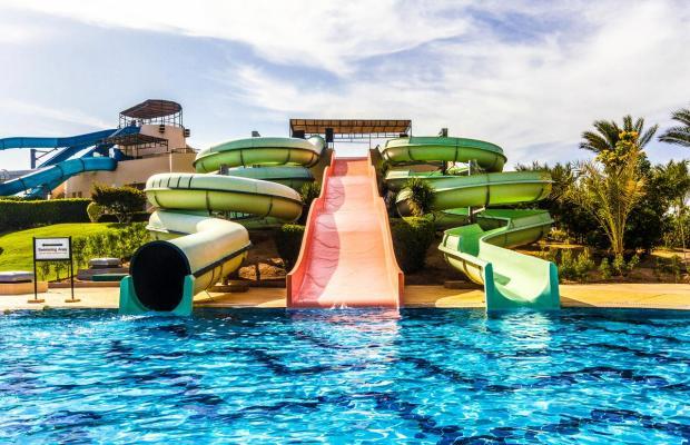 фотографии отеля Jaz Solaya Resort (ex. Solymar Solaya Resort) изображение №43