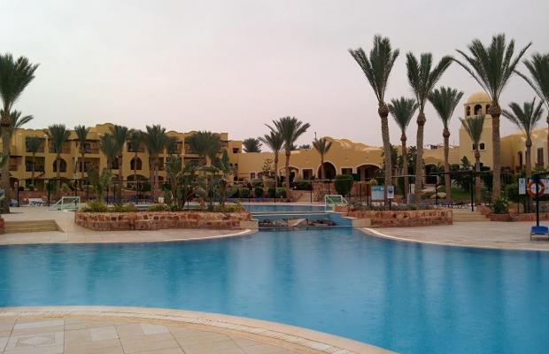 фотографии отеля Jaz Solaya Resort (ex. Solymar Solaya Resort) изображение №27