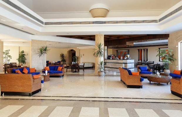 фото отеля The Three Corners Fayrouz Plaza Beach Resort Hotel Marsa Alam изображение №25