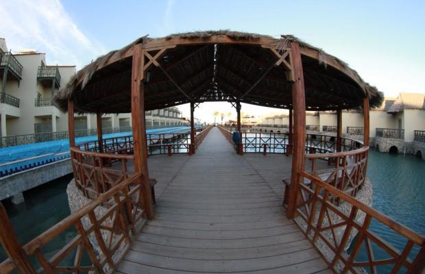 фотографии отеля Panorama Bungalows Aqua Park (ех. Panorama Bungalows Resort)  изображение №31