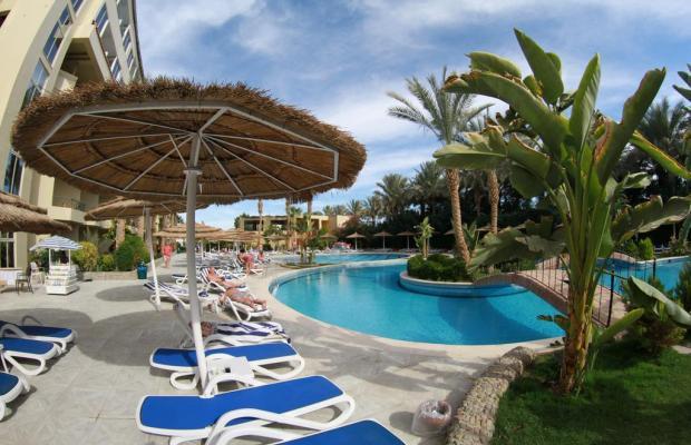 фотографии Panorama Bungalows Aqua Park (ех. Panorama Bungalows Resort)  изображение №16