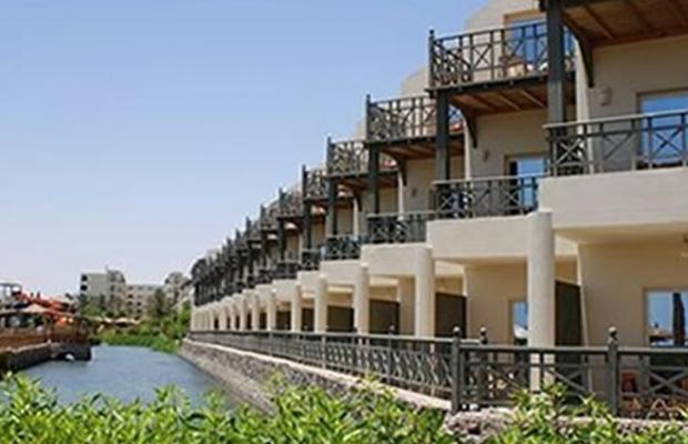 фото Panorama Bungalows Aqua Park (ех. Panorama Bungalows Resort)  изображение №10