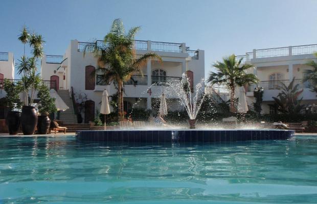 фото Resta Club Resort (ex. Resta Sharm Resort) изображение №14