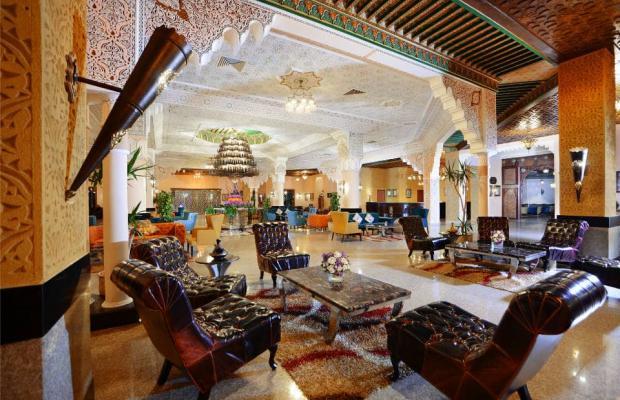 фото отеля Dana Beach Resort изображение №33