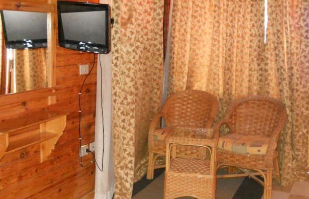 фото Jasmine Hotel & Restaurant изображение №18