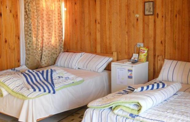фотографии Jasmine Hotel & Restaurant изображение №16