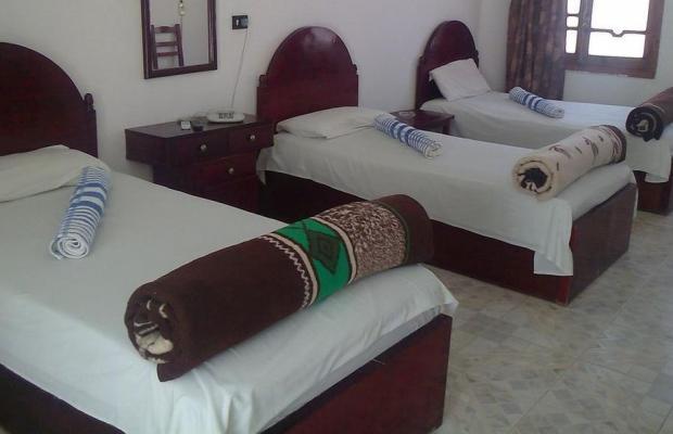 фото отеля Yasmina Hotel изображение №9