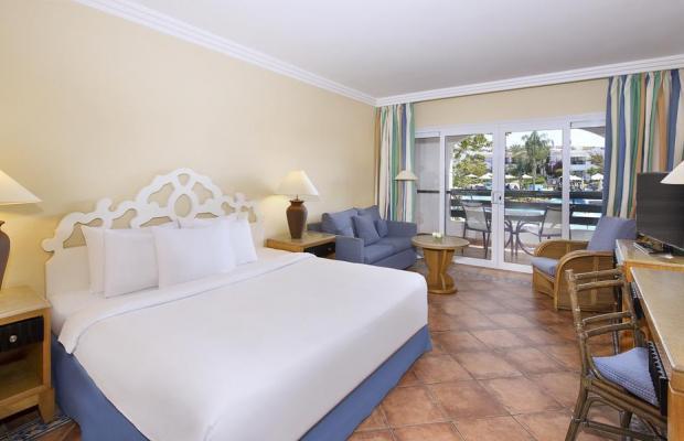 фотографии Hilton Sharm Dreams Resort изображение №12