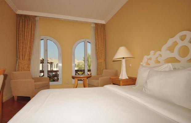 фото Hilton Sharm Dreams Resort изображение №2