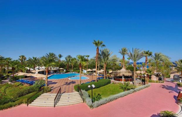 фотографии Hilton Sharm Fayrouz Resort изображение №24