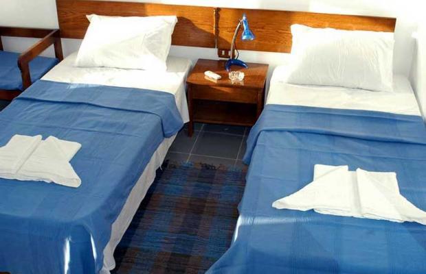 фото Hotel Planet Oasis изображение №26