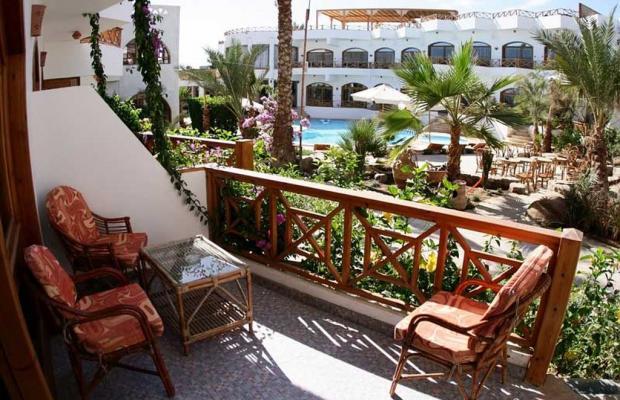 фото отеля Hotel Planet Oasis изображение №17