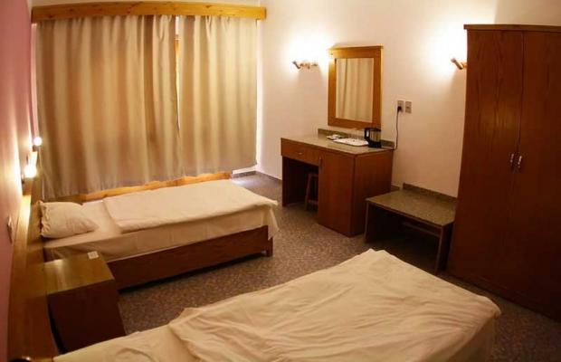 фотографии Hotel Planet Oasis изображение №16