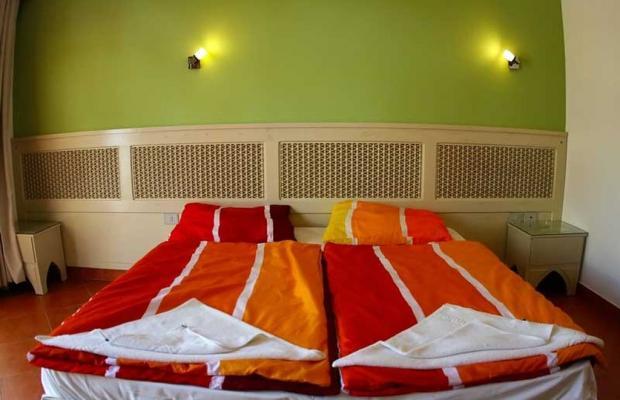 фотографии Hotel Planet Oasis изображение №8