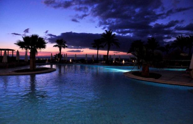 фотографии Hilton Sharm Waterfalls Resort изображение №24