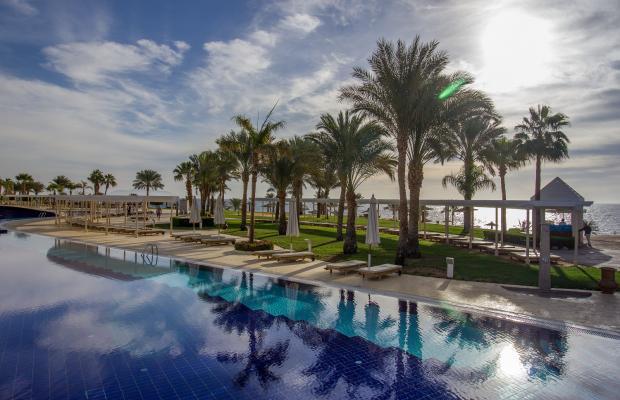 фотографии Monte Carlo Sharm El Sheikh Resort (ex. Ritz Carlton) изображение №52