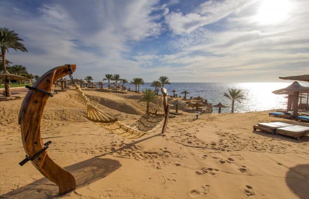 фото Monte Carlo Sharm El Sheikh Resort (ex. Ritz Carlton) изображение №46