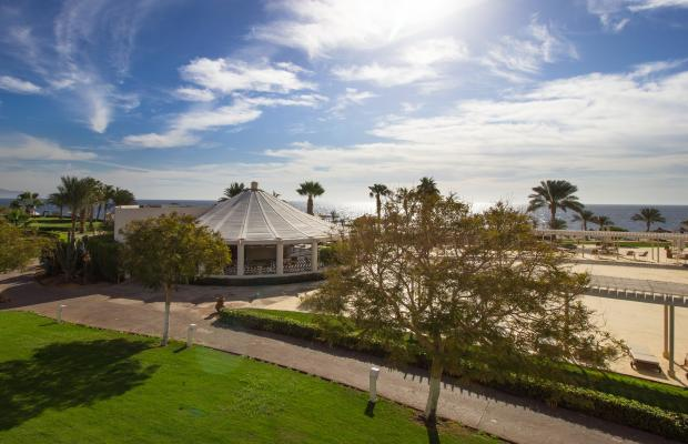 фотографии Monte Carlo Sharm El Sheikh Resort (ex. Ritz Carlton) изображение №36