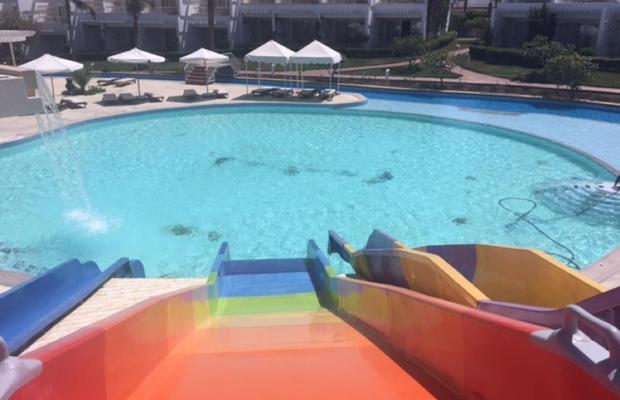 фотографии отеля Monte Carlo Sharm El Sheikh Resort (ex. Ritz Carlton) изображение №3