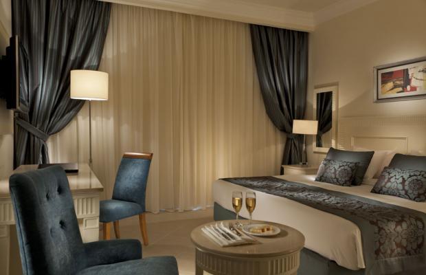 фото отеля IL Mercato Hotel & Spa (ex. Iberotel IL Mercato) изображение №17