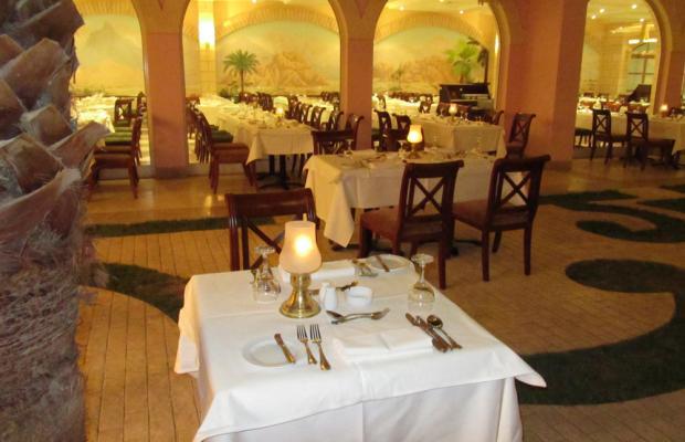 фото IL Mercato Hotel & Spa (ex. Iberotel IL Mercato) изображение №14