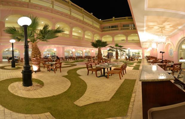 фотографии IL Mercato Hotel & Spa (ex. Iberotel IL Mercato) изображение №8