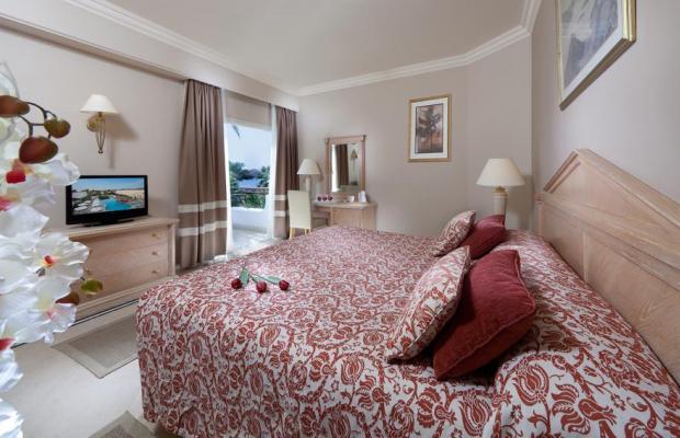 фото отеля Iberotel Palace изображение №9