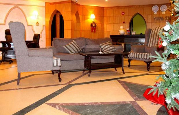 фотографии отеля Viva Sharm (ex. Top Choice Viva Sharm; Falcon Inn ViVa Resort; Grand Viva Sharm) изображение №3