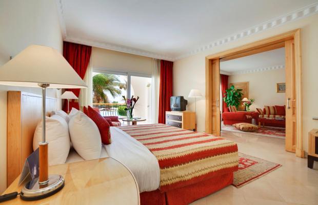 фото Savoy Sharm El Sheikh изображение №26