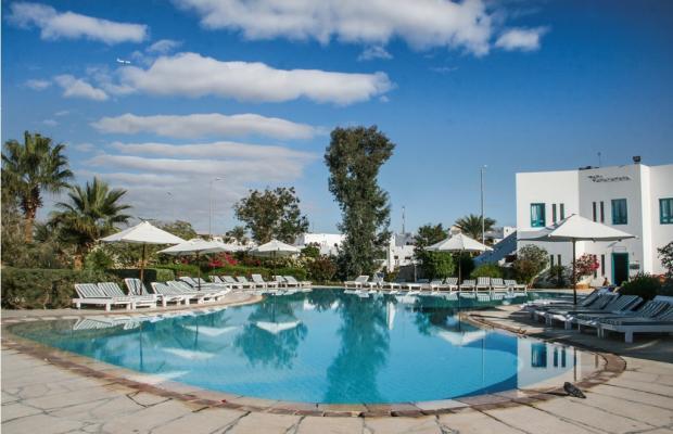 фото отеля Sunset Sharm изображение №1