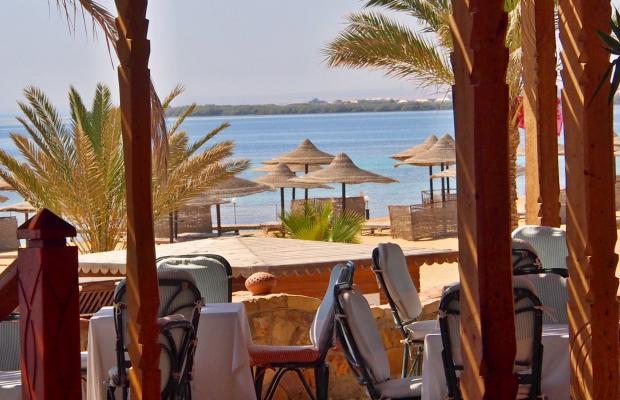 фото отеля Wadi Lahmy Azur изображение №9