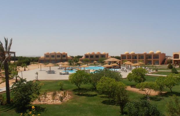 фотографии отеля Wadi Lahmy Azur изображение №3