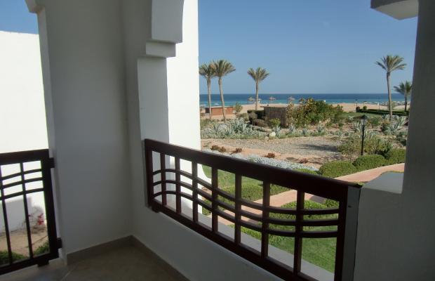 фото Gorgonia Beach Resort изображение №58