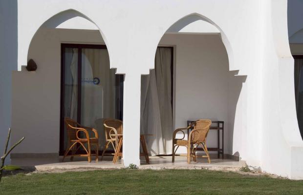 фото отеля Gorgonia Beach Resort изображение №57