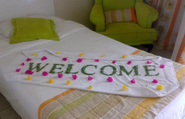 фото отеля B&G Kahramana Hotel изображение №5