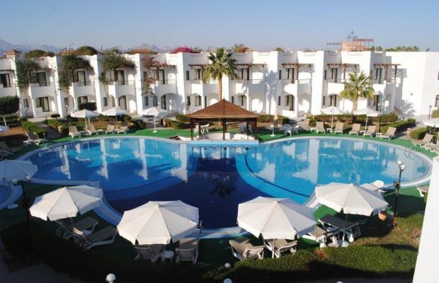 фото Karma Hotel (ex. Uni Sharm) изображение №10