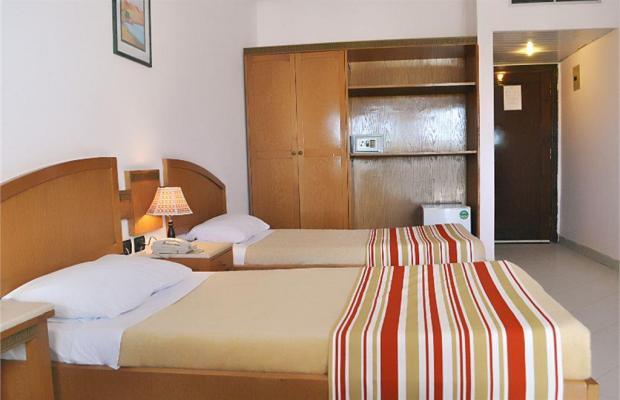 фотографии отеля Karma Hotel (ex. Uni Sharm) изображение №7