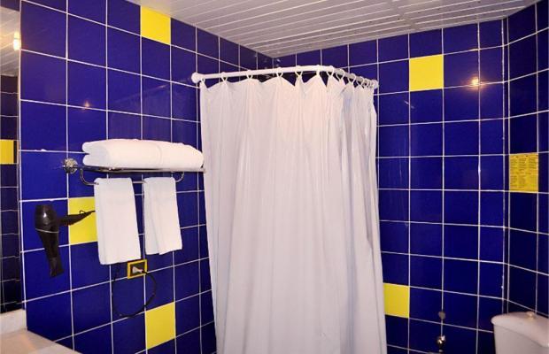 фотографии Karma Hotel (ex. Uni Sharm) изображение №4