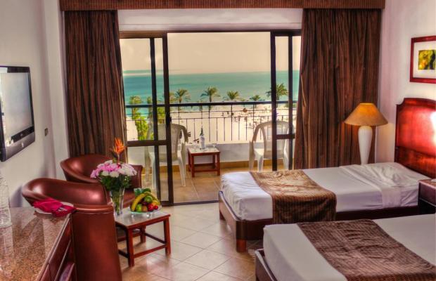 фото отеля Marlin Inn Beach Resort  (ex. Dessole Marlin Inn Beach Resort) изображение №25