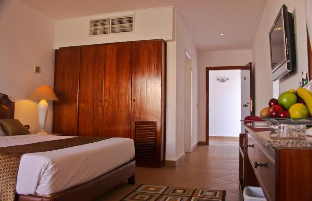 фотографии отеля Marlin Inn Beach Resort  (ex. Dessole Marlin Inn Beach Resort) изображение №23