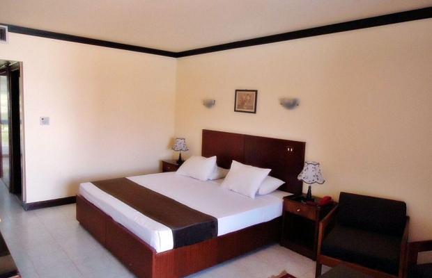 фото New La Perla Hotel (ex. La Perla Sharm El Sheikh) изображение №10
