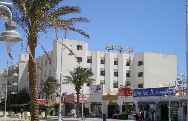 фото отеля Marlin Inn Beach Resort  (ex. Dessole Marlin Inn Beach Resort) изображение №9