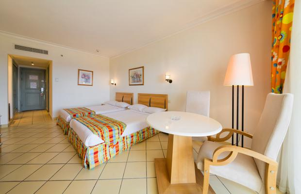 фотографии Red Sea Hotels Siva Sharm Resort & Spa (ex. Savita Resort And Spa; La Vita Resort) изображение №28
