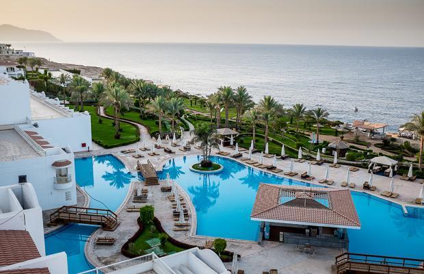 фотографии Red Sea Hotels Siva Sharm Resort & Spa (ex. Savita Resort And Spa; La Vita Resort) изображение №4