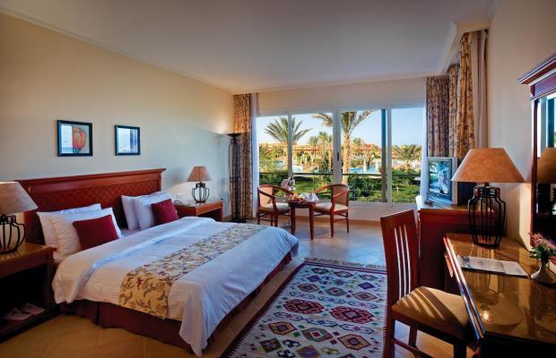 фото Amwaj Oyoun Resort & SPA (ex. Millennium Oyoun Hotel & Resort; Millennium Tiran) изображение №22