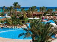 Amwaj Oyoun Resort & SPA (ex. Millennium Oyoun Hotel & Resort; Millennium Tiran), 5*