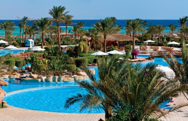 фото отеля Amwaj Oyoun Resort & SPA (ex. Millennium Oyoun Hotel & Resort; Millennium Tiran) изображение №17